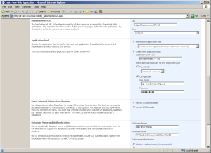 WebApp2